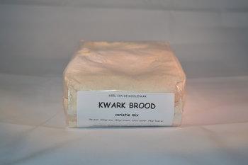 Kwark brood 1 kg