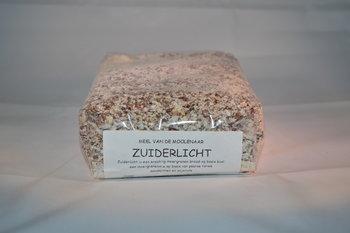 Zuiderlicht 1 kg
