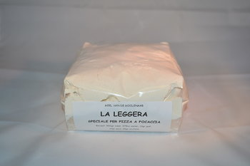 La Leggera 1 kg
