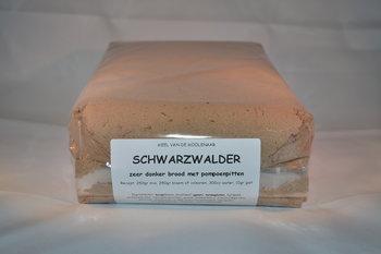 Schwarzwalder 2,5 kg