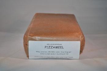 Pizzameel 1 kg