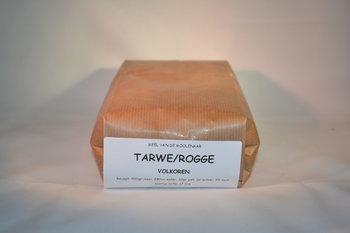 Tarwe/rogge volkoren 1 kg