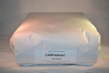 Campagnac 5 kg