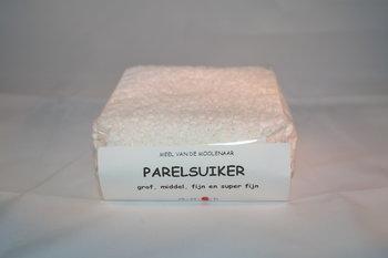 Parelsuiker P3 500 gram