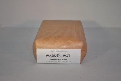 Wadden wit 1 kg