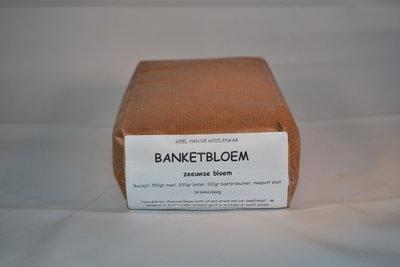Banketbloem (zeeuwse bloem) 1 kg