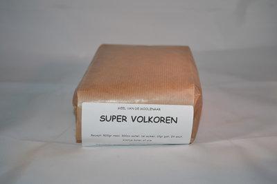 Super volkoren 1 kg