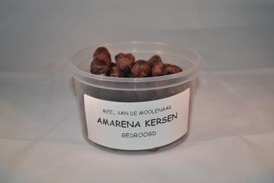 Amarena kersen 250 gram
