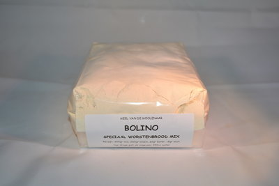 Bolino 1 kg