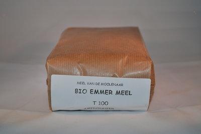 BIO Emmer meel 1 kg
